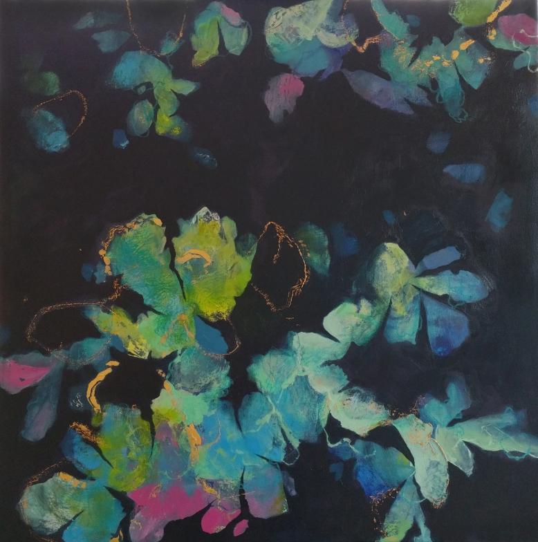 luminous_lichen-2
