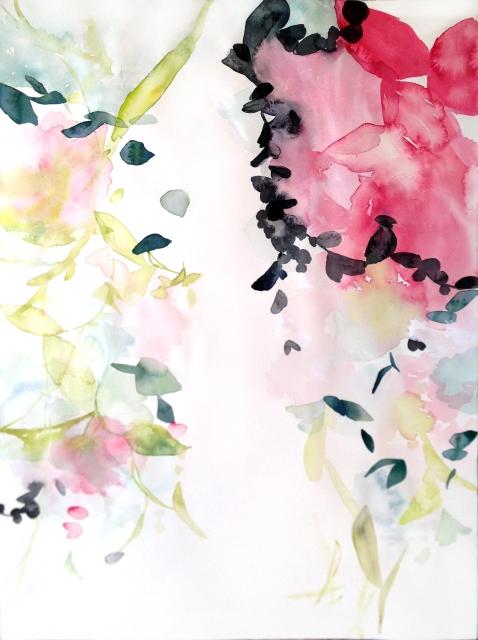 spring_blossoms2